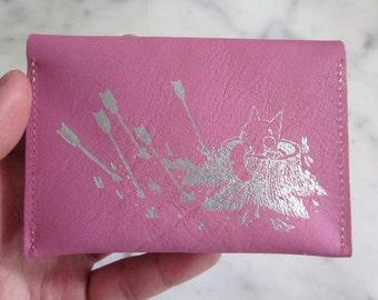 Aarows Wallet No. 41