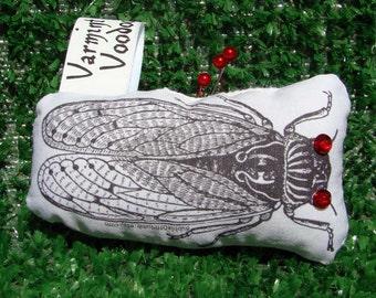 Varmint Voodoo - Cicada Edition