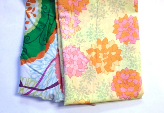 Valori Wells Assorted Patterns Voile Cotton Fabric REMNANT PACK