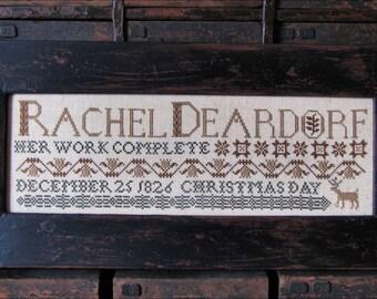 Christmas Day, 1826