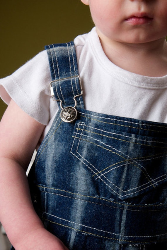 https://www.etsy.com/listing/152523687/boys-overall-pdf-sewing-pattern