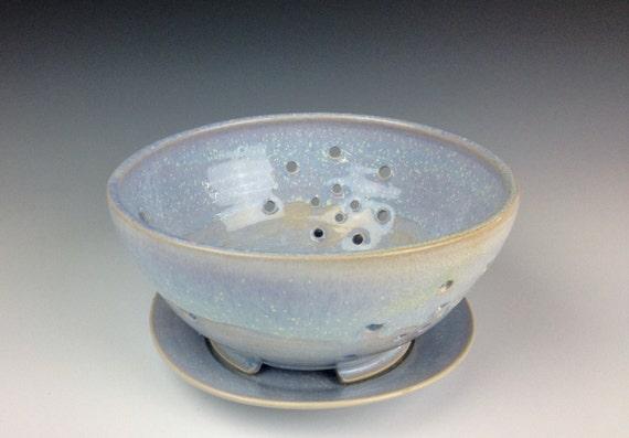 Neblua Blue Berry Bowl