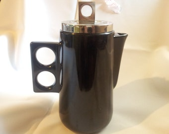 georges briard coffee pot