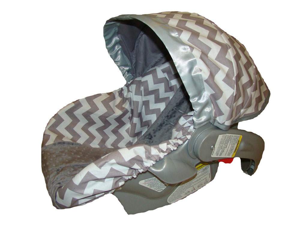 Where Can I Buy A Infant Car Seat Cover