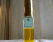Big Sur Perfume
