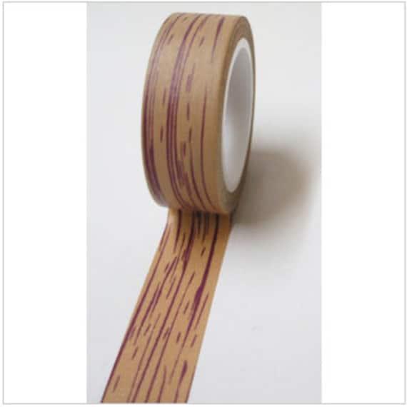 Adesivo effetto legno pannelli termoisolanti for Pellicola adesiva effetto legno