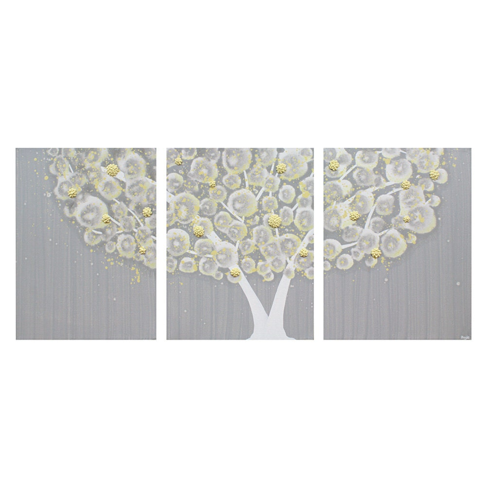 Gray And White Wall Art gray wall decor