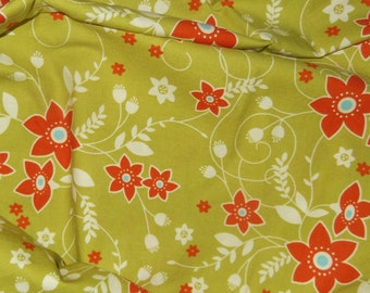 One Yard Bella Fabric by Top Drawer