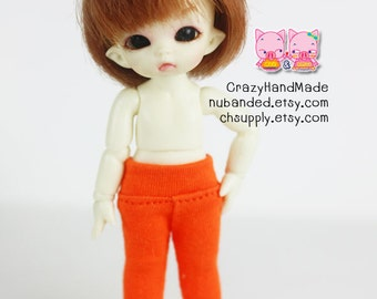 A152 - Pants for Pukipuki / felix brownie doll