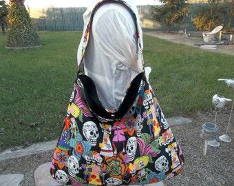 SALE Los Novios Bag  4