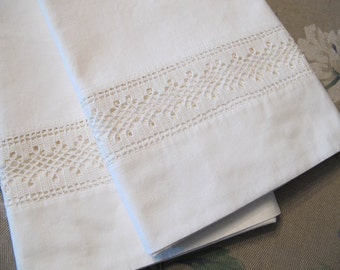Popular Items For Victorian Bedding On Etsy