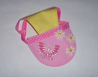 SUN VISOR - Custom- Hand decorated brim- 2 - 15 lb dogs- Made to order