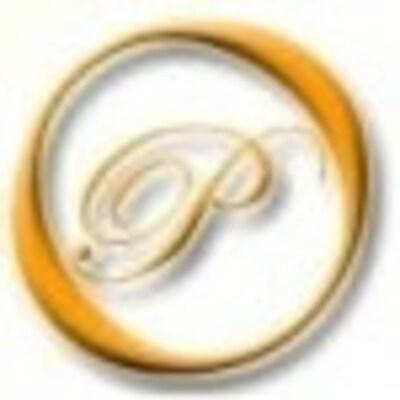Periay