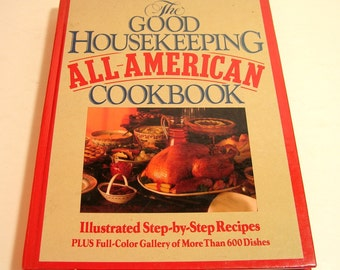 Heritage Cook Book Better Homes And Gardens