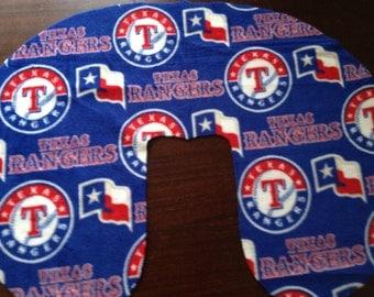 Texas Rangers Baby - Boppy Pillow Cover - Boppy slipcover,Nursing pillow cover, boppy pillow cover, baby shower, gift, baseball,mlb