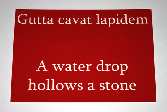 from Brecken gay latin poetry