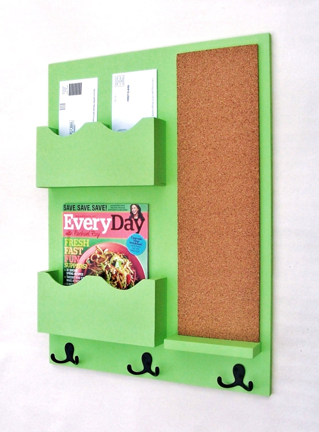 mail organizer mail holder letter holder mail sorter With letter mail holder