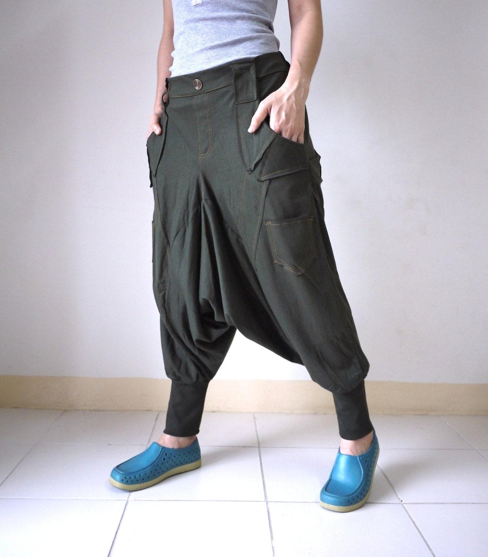 Ninja Pants Lookup Beforebuying