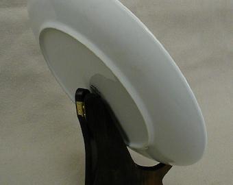 Plate Display Rack Hardwood Maple