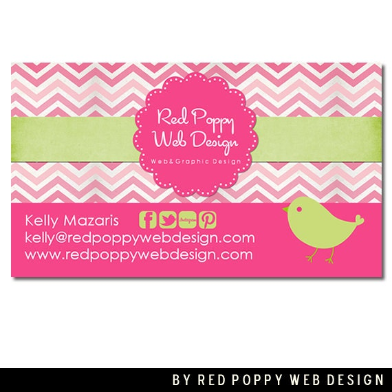 business card design print at home home design and style