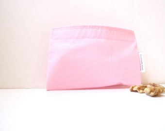 Reusable Snack Bag Utter Romantic