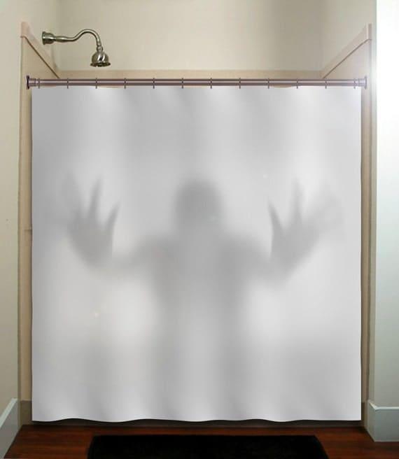 ... shower curtain bathroom decor fabric kids bath window curtains panels