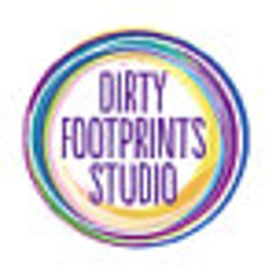 DirtyFootprints