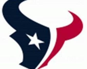 Texans Tutu Outfit - Infant