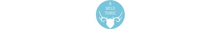 A Wild Tonic Vintage