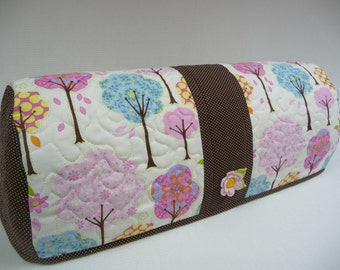 Whimsical Woods - Cricut Dust Cover - Cricut Cozy - Expression Dust Cover - Expression Cozy