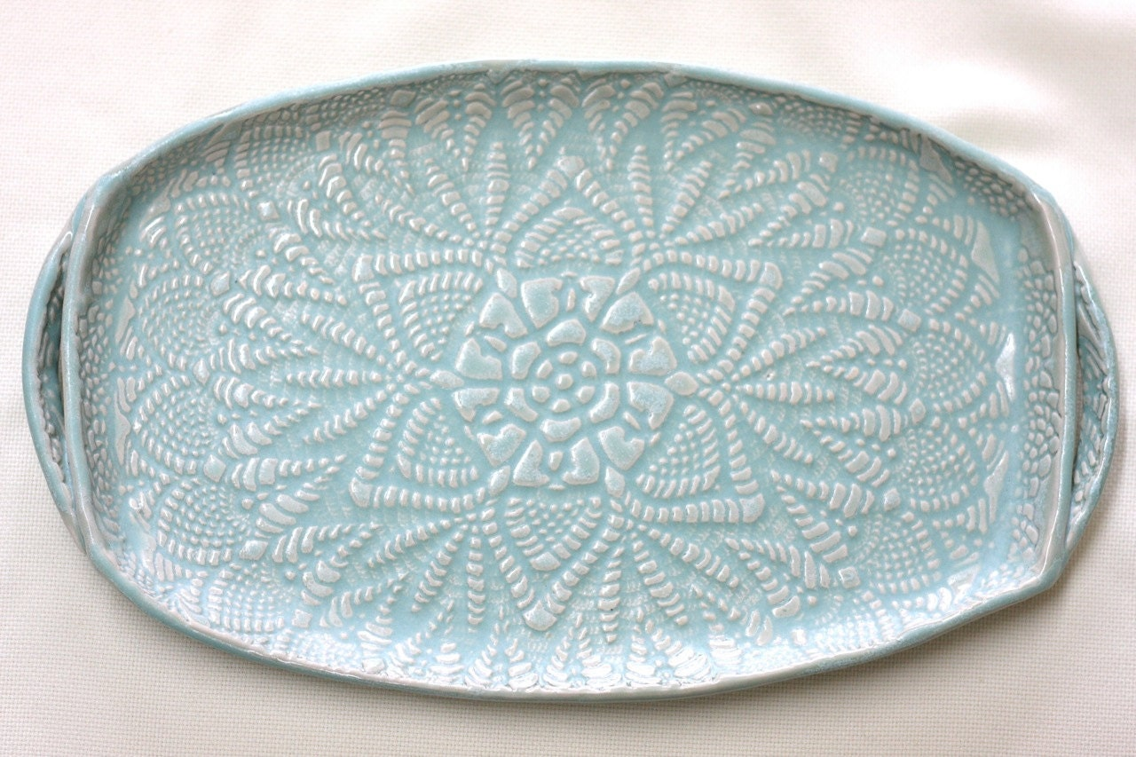 Ceramic Tray, Wholesale Various High Quality Ceramic Tray Products from Global Ceramic Tray Suppliers and Ceramic Tray Factory,Importer,Exporter at nakedprogrammzce.cf