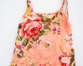 On sale Toddler Girl Dress 1-3