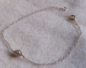 """Custom additional listing for 16"""" necklace"""