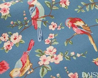 Cotton Canvas Fabric Cloth -DIY Cloth Art Manual Canvas Cloth 55x19 Inches