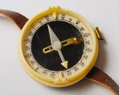 Sale 20% of vintage compass from Soviet union.