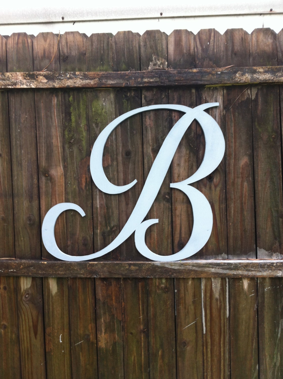 Letter B Font Styles Images Pictures Becuo