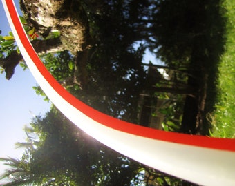 ADD ON: Inside Grip For Your Hiptronic Arts Polypro or HDPE Hula Hoop!