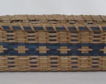 Bread Basket-French Bread Basket-Muffin Basket-Oval Basket