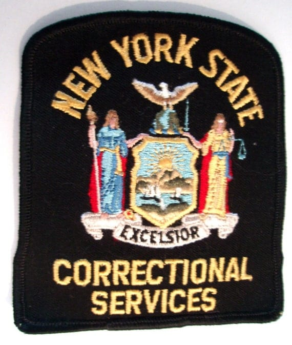 New York State Department of Corrections and Community
