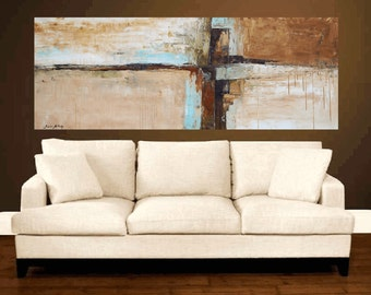 painting, large painting , abstract painting, acrylic painting, jolina anthony
