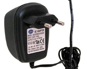 230V Upgrade for Veneered Turntables