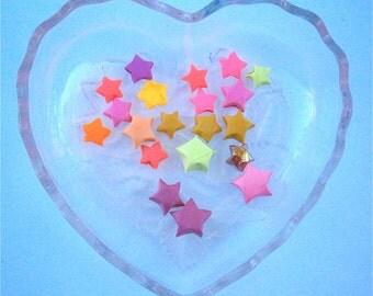 Vintage Heart Bowl Heart Crystal Bowl Vintage Mikasa Crystal Frosted Bowl Frosted Dish Mikasa Dish Crystal Candy Dish Crystal Jewelry Box