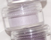 Mineral eye shadow shades of Purple shadow Choose one
