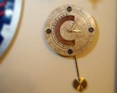 Chrono Trigger Clock