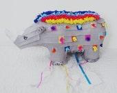 Pinata / Rhino / MTO