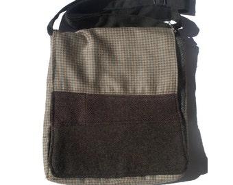 IPad Bunny Bag
