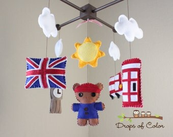 Popular items for united kingdom on Etsy