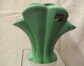 CAMARK POTTERY VASE ceramic Vase