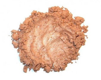 MINERAL BRONZER  - LIGHT Bronze - Add that sunkissed glow - Sale 30% off