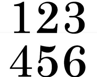 apple numbers how to add page break